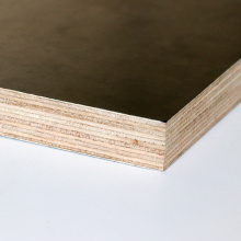 Film faced plywood sheet 12mm