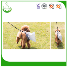 private labe poop bags for dogs