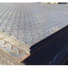 OEM for Carbon Steel Strip Iron Steel Marine Steel Plate Grade A supply to South Korea Wholesale