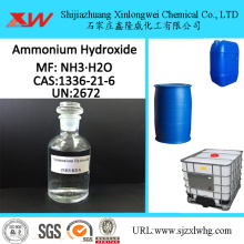 High Quality Ammonium Hydroxide