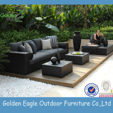 Reliable Supplier for Modular Seating,Wicker Sofa Set,Outdoor Sectional Sofa,Garden Outdoor Sofa Manufacturers and Suppliers in China Sofa Furniture -Outdoor Furniture export to Japan Factories