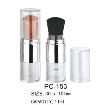 Loose Powder Container PC-153