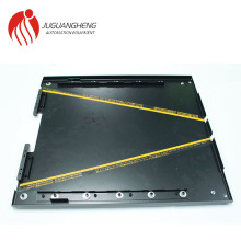 XPF TRAY for SMT pick and place machine