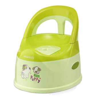 A5005 Baby Kid Closestool Potty Training Chair