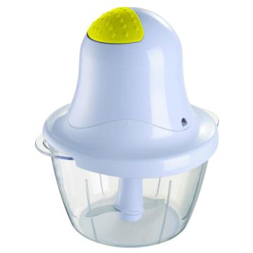Food Chopper with 2L bowl 350W
