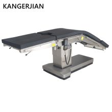 Hospital Equipment Neurosurgery Operating Tables
