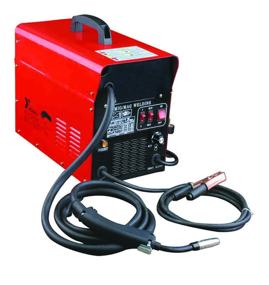 300A ARC Welding Machine Power With CE Certificate