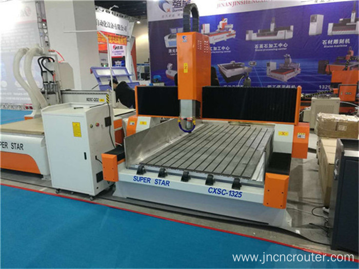 marble engraving machine router for cnc stone carving