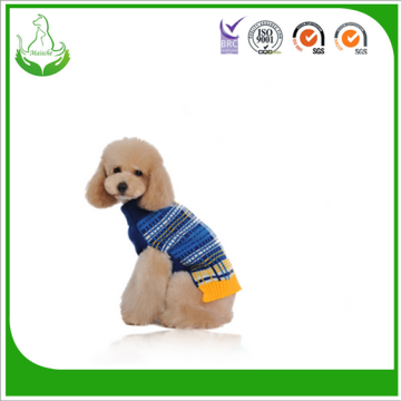 Hair Proof Soft and Comfortable Dog Sweater