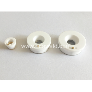 High Quality Laser Ceramic Ring