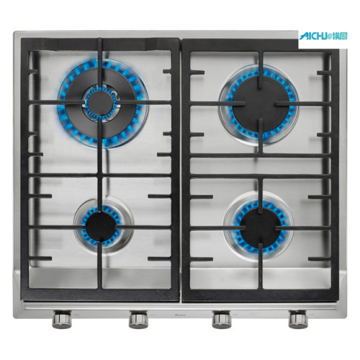 Teka Cooker Hob 4 Burner