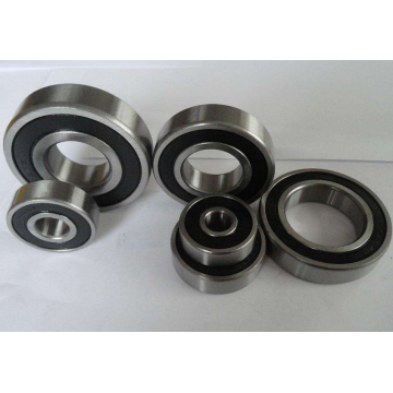 Single Row Deep Groove Ball Bearing (6264)