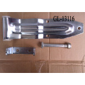 Truck Van Rear Door Hinge