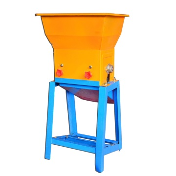 Potato Grinding Machine
