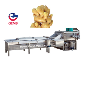 Fully Automatic Washing Machine Ginger Washing Machine