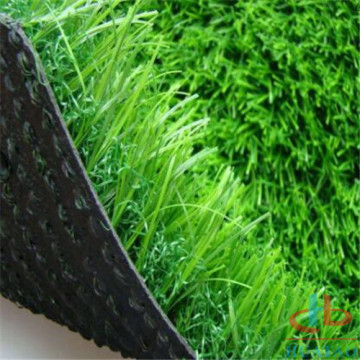 35mm Artificial Grass for Commercial Recreational Playground
