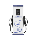 OEM/ODM Custom DC electric vehicle charging stations