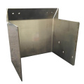 High precision Leaser Cutting Bending Sheet Metal