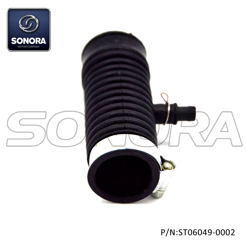 139QMA GY6-50 Air Breather Tube Type C (P/N:ST06049-0002) High Quality