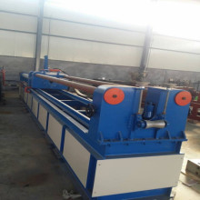 Hot Bending Elbow Machine Factory Directly Sale