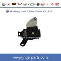 Geely Parts Engine Right Insulater 1064001147