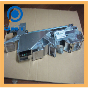 Customized for Panasonic Surface Mount Machine Feders PANASONIC NPM CM402 602 24MM 32MM FEEDER KXFW1KS7A00 supply to France Exporter