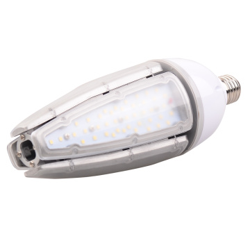 Impermeabile E27 30W Led Corn Cob Lights