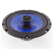 "6,5 ""Coil 25 Speaker Coaxial"