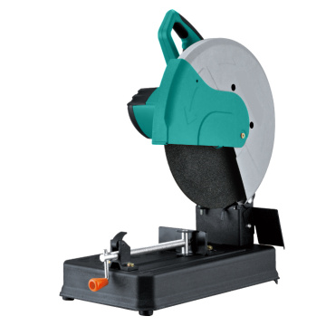 355mm Heavy Duty Abrasive Cut Off Saw
