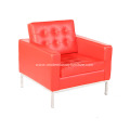 Modern Classic Design Florence Knoll Armchair