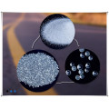 Reflective Glass Beads Pavement Markings