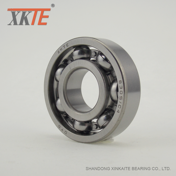 conveyor bearing for C3000 Idler components