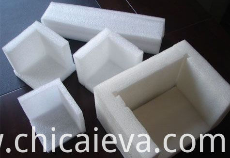 durable packing foam