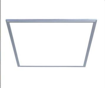 Rectangular LED Panel Light