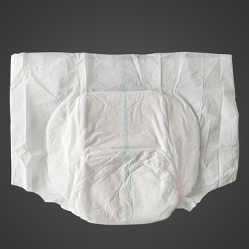 Indian Market Adult Diapers for Free Samples