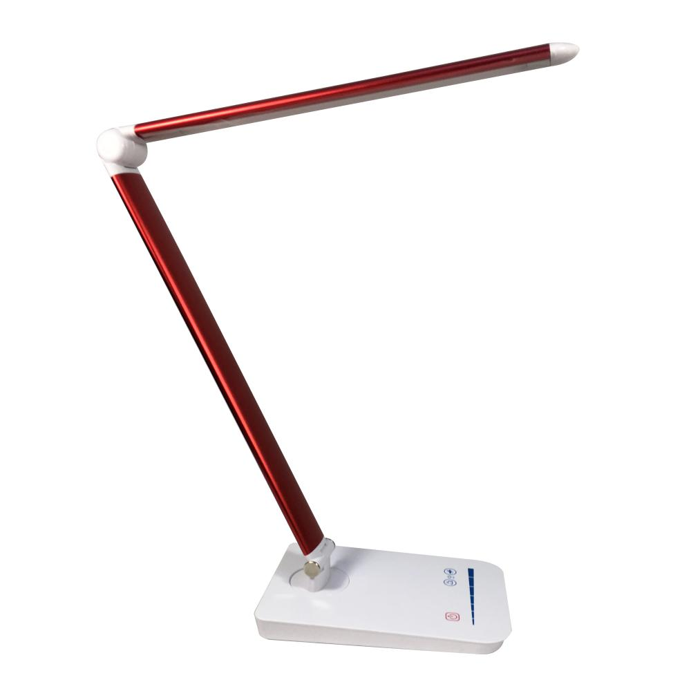 LED Rotatable Desk Lamp Table Lamp Reading Lamp