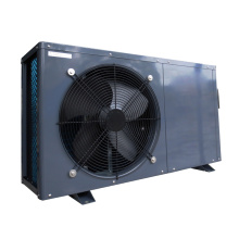 Economic Mechanical Pool Heat Pump
