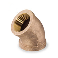 Professional for Brass Pipe Fittings,Hydraulic Fitting Brass Pipe Fitting,Brass Connect Pipe Fittings Manufacturer in China OEM Service Bronze and Brass Pipe Fitting export to Tanzania Exporter