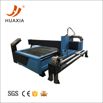 Pipe Metal Cutting Machine Sell