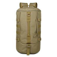 Military Tactical Army Molle Bug Small Rucksack Backpack