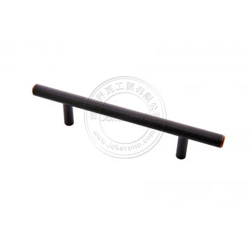 10mm ORB cabinet  furniture handles