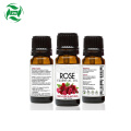 Private Label Rose Essential Oil