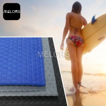 OEM manufacturer custom for Eva Deck Pad Non Skid Adhesive SUP Paddle Board Traction Pads supply to France Factory