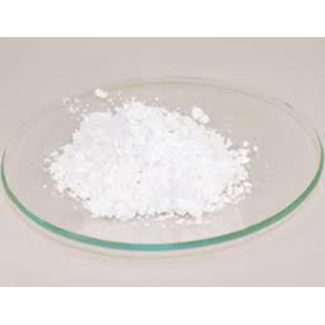 Potassium chlorate with best price CAS: 3811-04-9