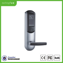 Rfid Smart Card Digital Door Lock System