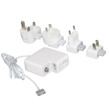 Macbook Pro charger 60W Magsafe 2 for Apple