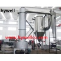 Cassava Special Flash Drying Machine