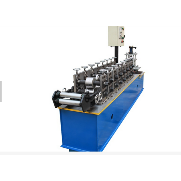 Keel Roll Forming Line for Factory Price