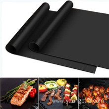 0.20mm Black Grill Sheet
