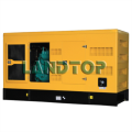 60KVA Home Use Portable Silent Generator